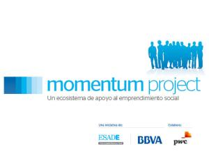 v-momentum-project_ampliacion